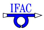 Web oficial IFAC-Control